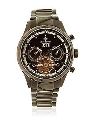 LOUIS COTTIER Reloj automático Man
