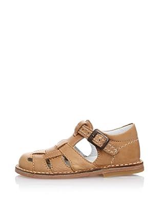 Chicco Zapatos Kilim (Camel)