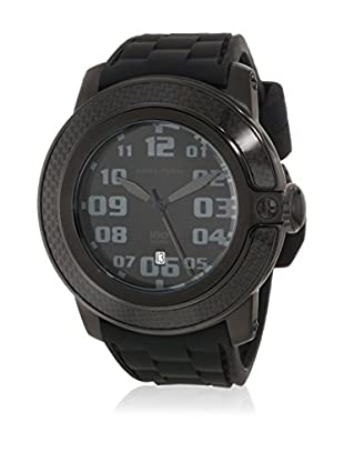 Glam Rock Reloj de cuarzo Unisex Unisex 0.96.2909 50 mm