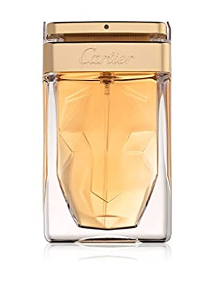 Cartier Perfume Mujer La Panthere 75 ml