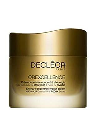 Decleor Crema Facial de Día Orexcellence 50 ml