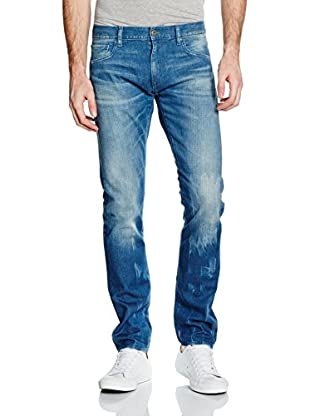 BLUE COAST YACHTING Jeans