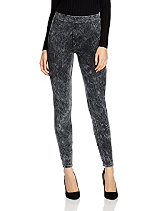 MAIOCCI Leggings