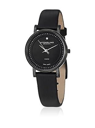Stührling Original Uhr mit schweizer Quarzuhrwerk Woman Casatorra 29.0 mm