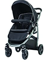 Graco Sky Stroller- Black Night