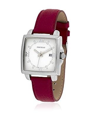 Pertegaz Reloj P19027/B Burdeos