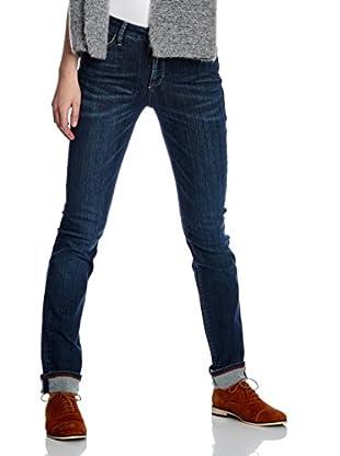 Bogner Jeans Vaquero Supershape Slim
