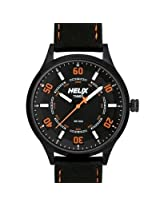 Timex Helix Aviator 03HG02 Watch - For Men