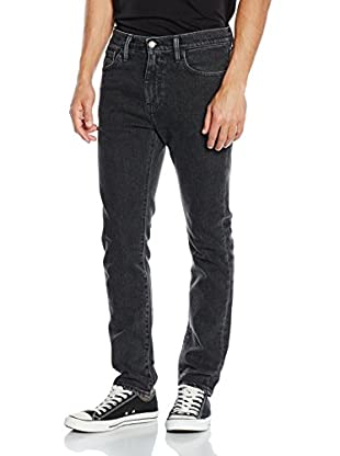 Levis Brand Jeans 510 Skinny