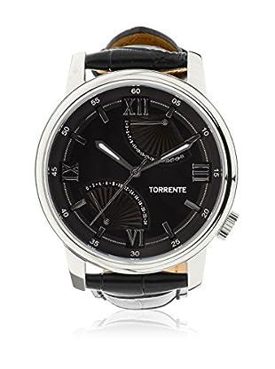 TORRENTE Reloj automático Man