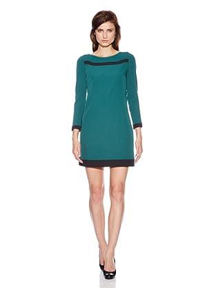 Nife Vestido Shana (Verde)