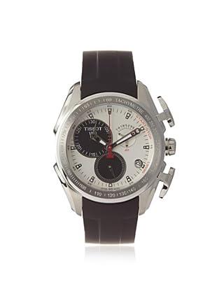 Tissot Men's T0186171703100 T-Sport Watch