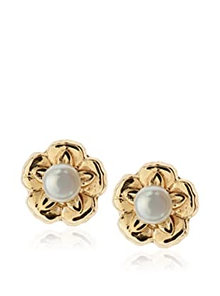 My First Earrings Fashion Design Style