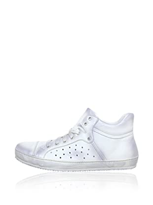 Liebeskind Berlin Sneaker (Silber)