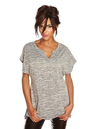 Filles de Paris T-Shirt Jessy