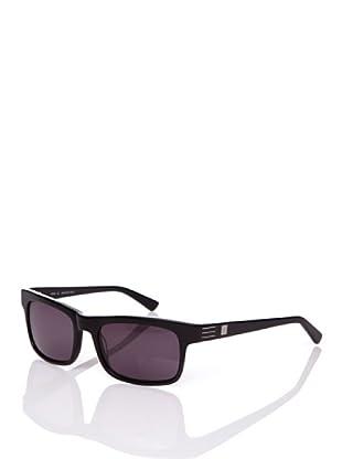Pertegaz Gafas de Sol PZ52852