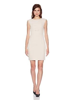 Nife Kleid (beige)