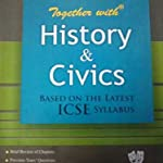 Together with History and Civics ICSE