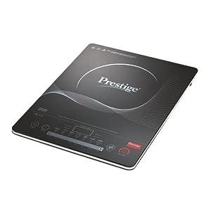 Prestige PIC 11.0 Ultra Slim Line Induction Cooktop
