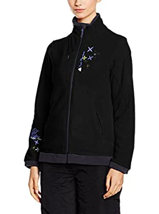 Peak Mountain Fleecejacke Aril