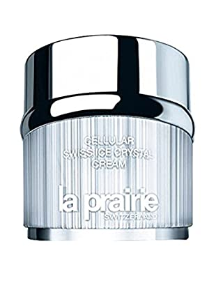 LA PRAIRIE Crema Facial Cellular Swiss Ice Crystal 50.0 ml