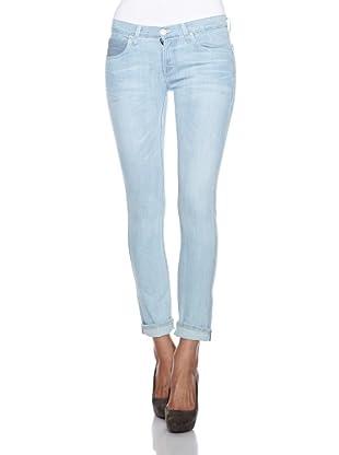Lee Jeans (summer sky)