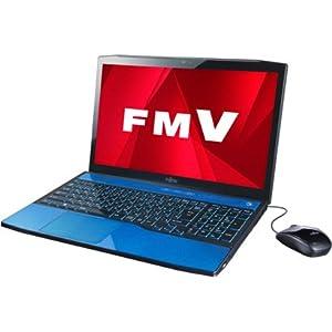 FUJITSU FMV LIFEBOOK AH77/K FMVA77KL