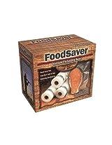 "Foodsaver FSGSBF0544-000 8"" Rolls"