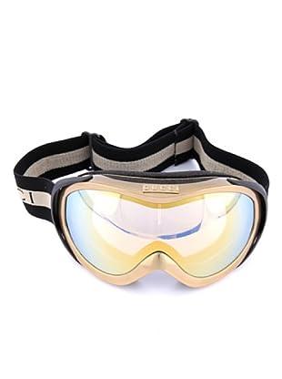 Gucci Máscara de esquí GG 16530JB