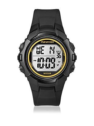 Timex Reloj de cuarzo Man Marathon 40.0 mm