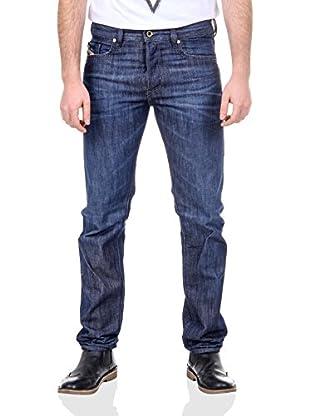 Diesel Jeans Buster L.32