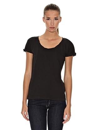 Levi´s T-Shirt Tack (Jet Black)