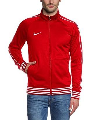 Nike Jacke TS Core Trainer
