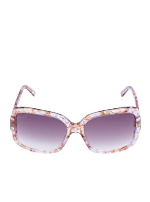 Gucci Gafas de Sol GG 3580/S J8 WU2 Lila