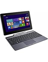 ASUS T100TA-DK002H 10.1 inch Transformer Book without Bag