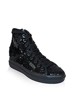 Ruco Line Sneaker Alta 2202 Wanda Thera S