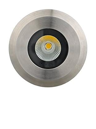 Lámpara de Suelo Cobsoil Round Ip67