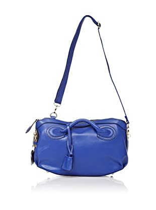 Sándalo Bolso Toby (Azul)