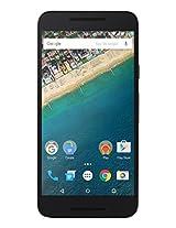 LG Nexus 5X LG-H791 (16GB, Ice Blue)