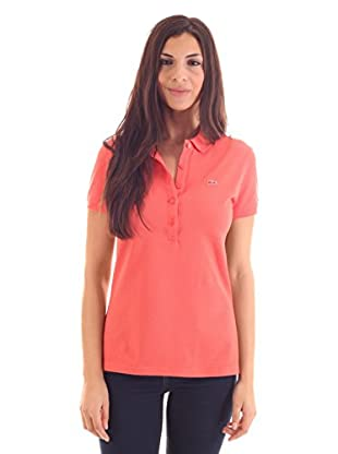 Lacoste Poloshirt The Feminine