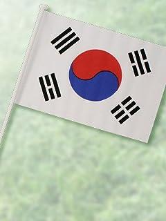 日米韓首脳会議で万策尽きた?ヤダヤダおばさん朴大統領のXデー