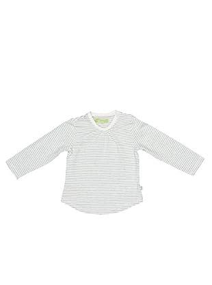 Dudu Camiseta Daifa (gris)