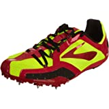 Brooks Elmn8 M Trainer