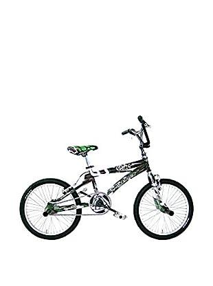 FREJUS Fahrrad Bmx Lusso 20