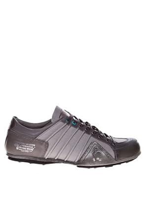Le Coq Zapatos (Gris)