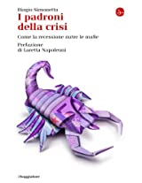 I padroni della crisi (La cultura)