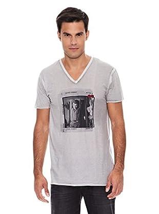 Dolce&Gabbana T-Shirt Horatio
