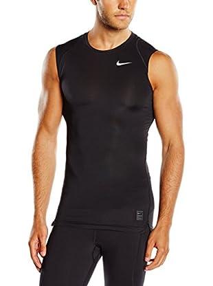 Nike Ärmelloses T-Shirt Cool Comp Sl