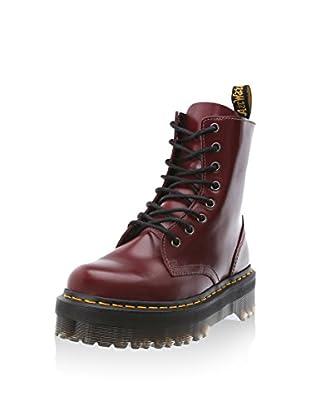 Dr. Martens Boot 1460 Quad Retro