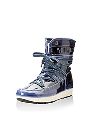 Moon Boot Botas 3Rd Avenue
